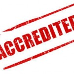 Akreditacija diplomiranih terapeuta pri SUGP-u